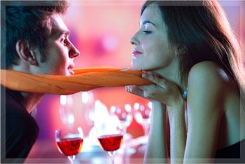 site de dating curtici  macea dating